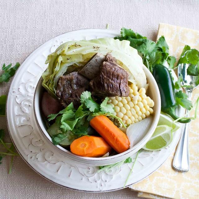 cocidoOnions, Meals, Mexicans Caldo, Mexicans Food, Caldo De Res Recipe, Beef Soup, Spanish Rice, Bowls, Mexicans Cocido