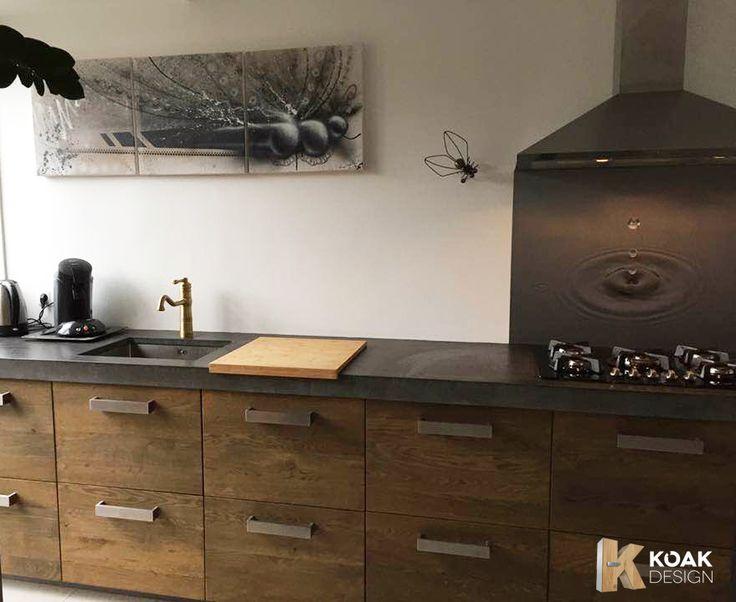 ikea keuken deuren inspiratie koak ikea 100 your design rh koakdesign com