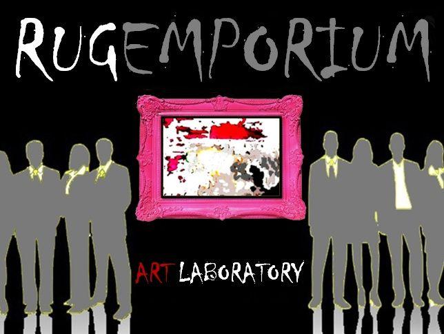 http://www.rug-emporium.com/art-laboratory-design-your-own-rug.html