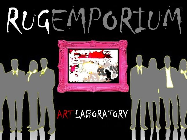 http://www.rug-emporium.com/art-laboratory-design-your-own-rug.html