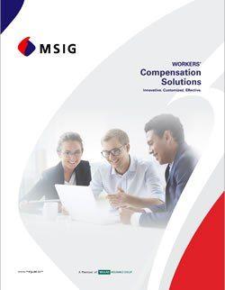 Mitsui Sumitomo Marine Management (U #msig #usa, #msia, #mitsui #sumitomo #insurance #company #of #america, #mitsui #sumitomo #insurance #usa #inc., #msu, #msig, #msmm, #mitsui #sumitomo #marine #management #(u.s.a), #inc. #company #news http://australia.nef2.com/mitsui-sumitomo-marine-management-u-msig-usa-msia-mitsui-sumitomo-insurance-company-of-america-mitsui-sumitomo-insurance-usa-inc-msu-msig-msmm-mitsui-sumitomo-marine-mana/  # Mitsui Sumitomo Marine Management (U.S.A.), Inc. As part…
