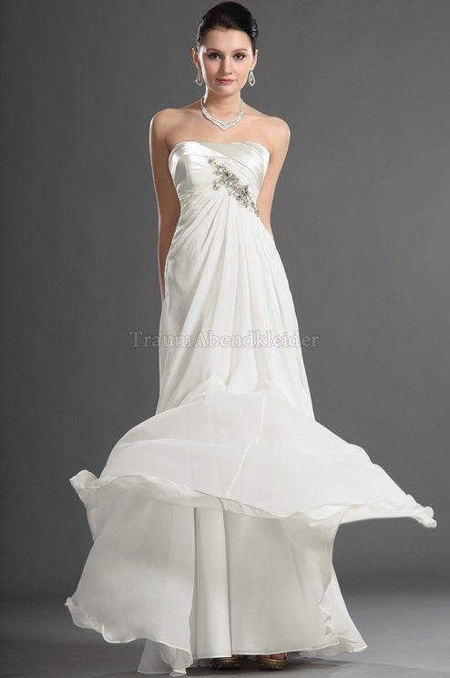 21 best Abendkleider images on Pinterest | Formal prom dresses ...