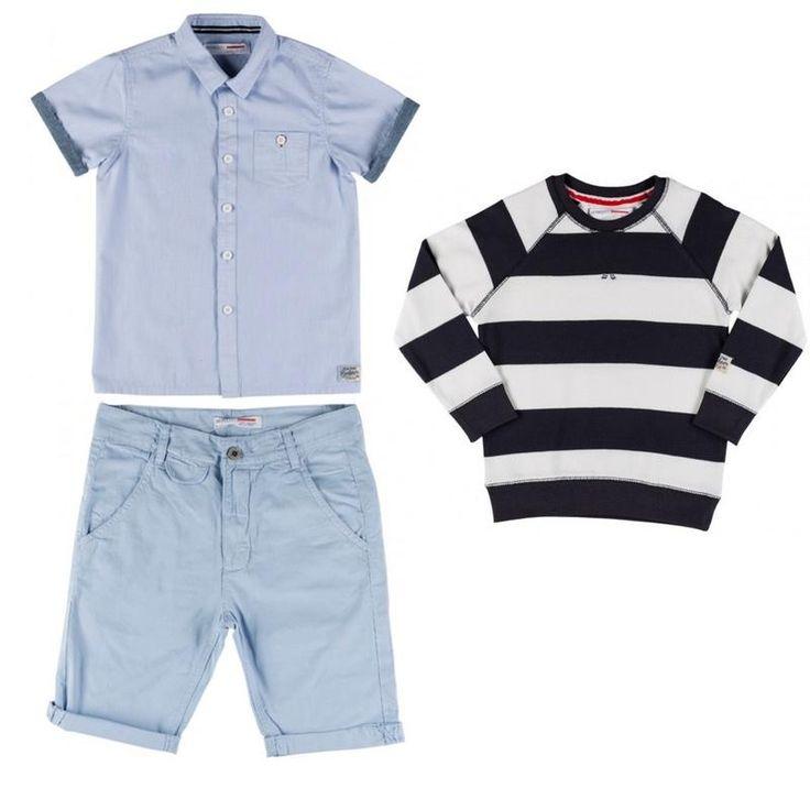 Roco Kids Clothing & #LifeDaily http://katieandthekids.co.uk/2016/05/26/roco-kids-clothing/