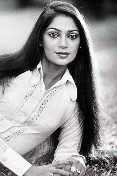 Simi Garewal: 5 Reasons why we love the actress http://toi.in/ljDSka