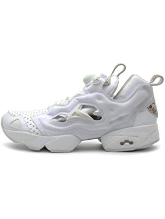 d538ea7b81cc reebok pump all white cheap   OFF43% The Largest Catalog Discounts