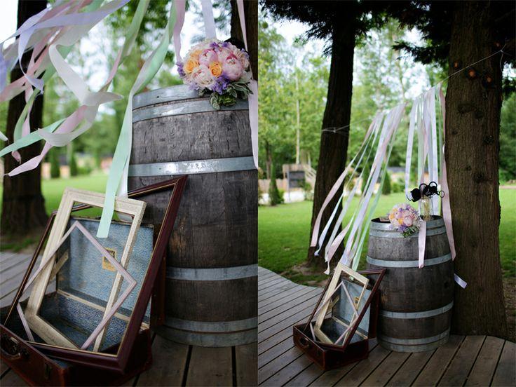 mariage-vintage-majenia.jpg (800×600)