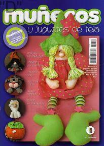 Munecos y Juguetes 14 - Marcia M - Picasa Web Albums