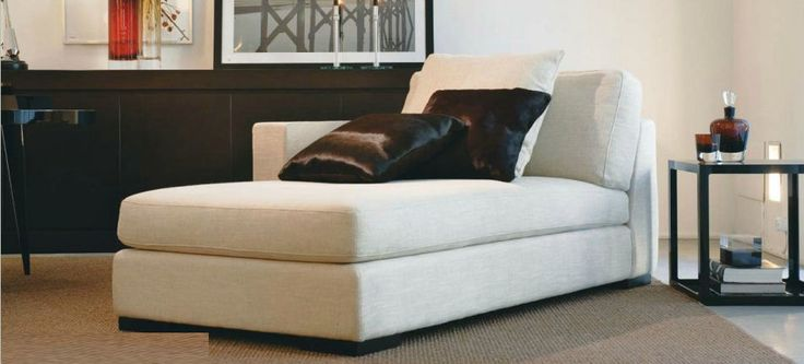 Somewhere in the middle of a bed and a couch, daybeds are just perfect for taking a short nap in the afternoon, or even enjoying peaceful sleep at night. Not only do they provide a cushioned suppor…