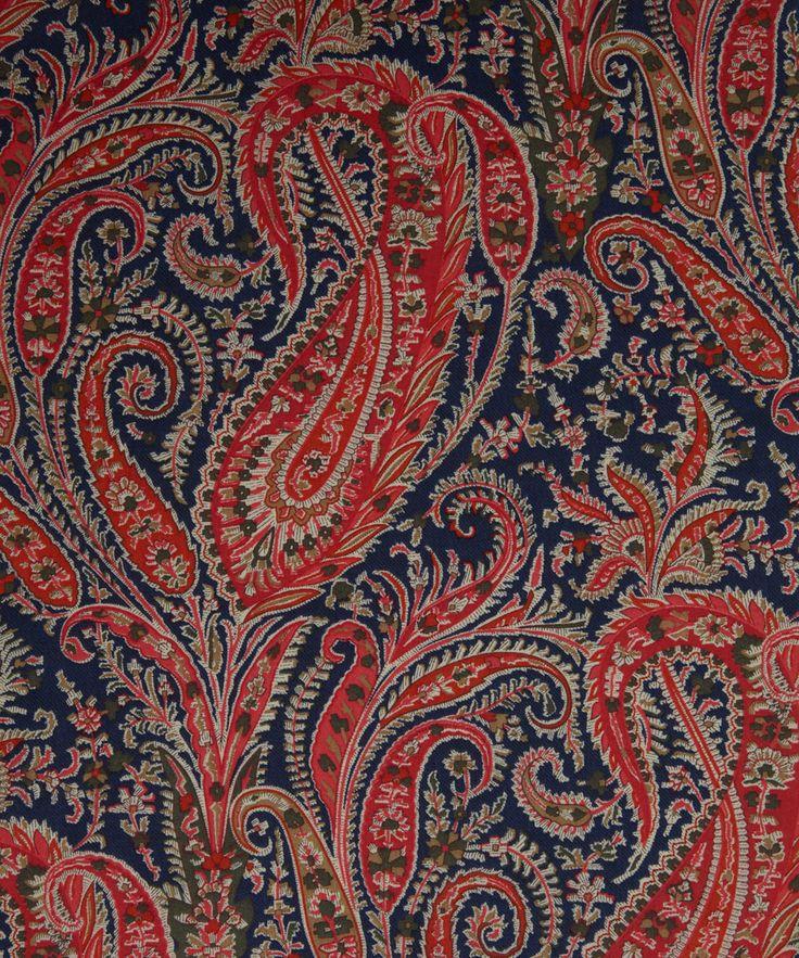 NEW SEASON! Liberty Art Fabrics Felix and Isabelle E Tana Lawn | Tana Lawn by Liberty Art Fabrics | Liberty.co.uk