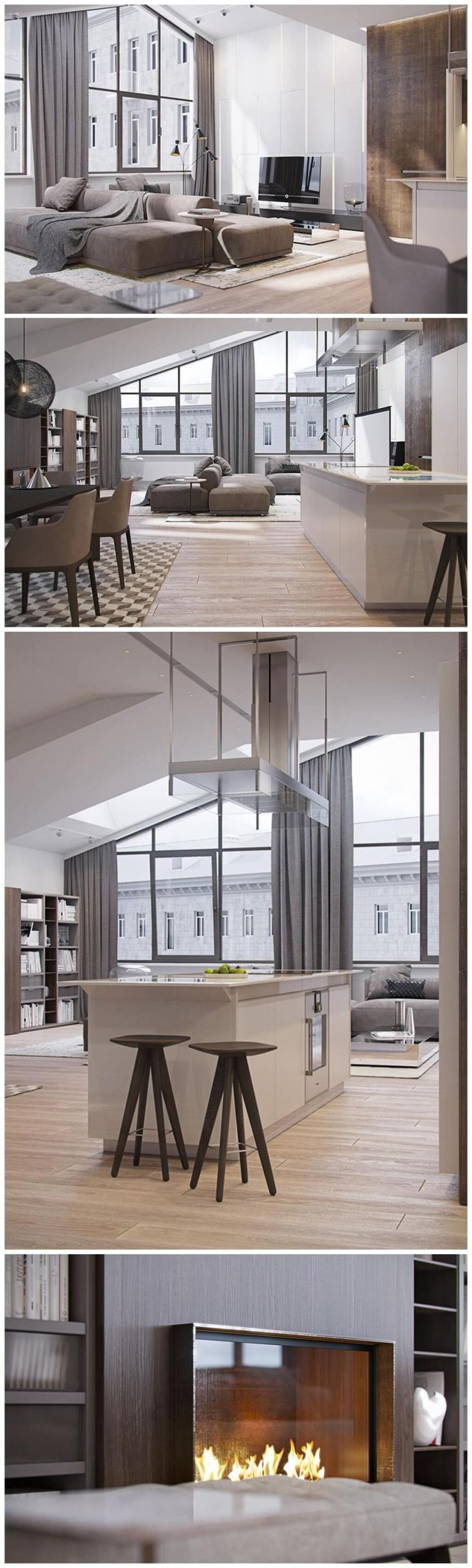5712 best interior images on pinterest architecture living