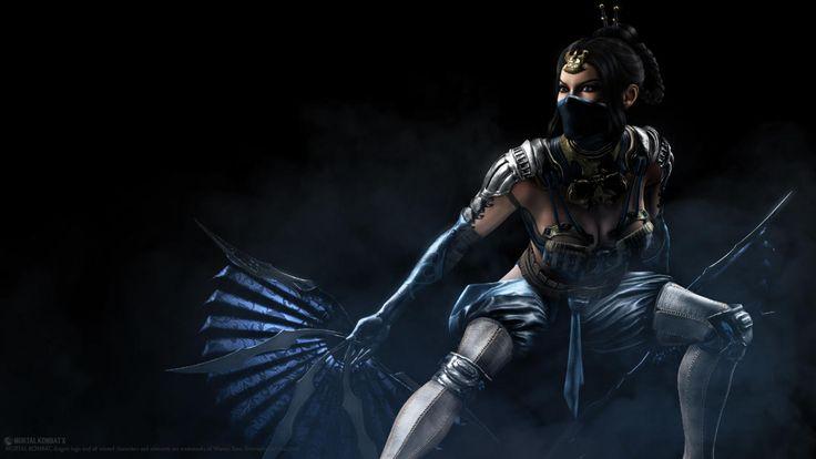 L'uscita di Mortal Kombat X per PS3 e Xbox 360 è stata posticipata | AllYourGames