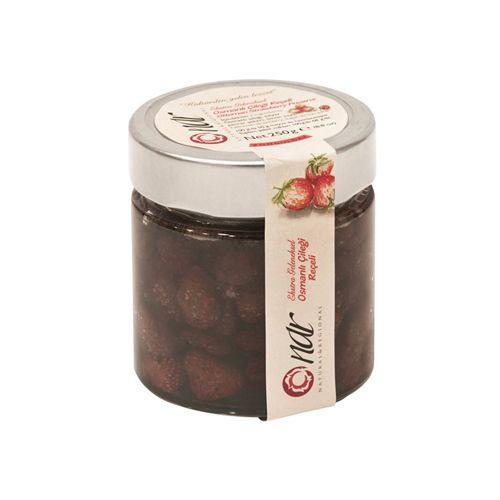 Nar Gourmet Osmanlı Çileği Marmeladı http://www.deandeluca.com.tr/tr/products/main/detail/nar-gourmet-osmanli-cilegi-marmeladi #gurme #food #kanyon #deandeluca #restoran #recel #jam www.twitter.com/... www.facebook.com/...