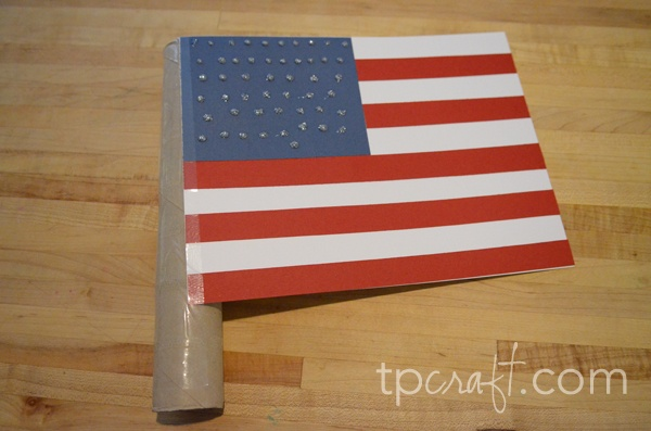 29 best images about preschool america texas on pinterest for Paper towel cardboard tube crafts