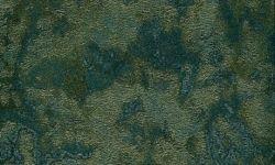 Tapet vinil verde auriu elegant 5356 Cristina Masi Angelica