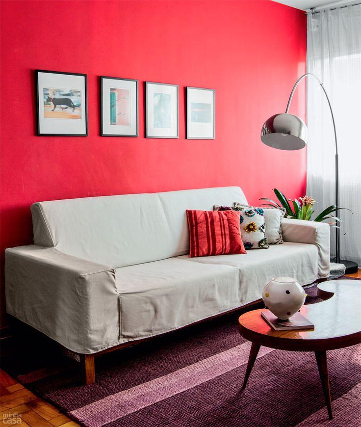 386 melhores imagens de inspira o em amofadas mantas e for Manta no sofa como usar