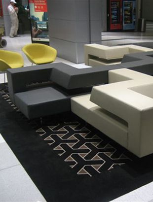 Derin Design#chastwood westfield shopping centre