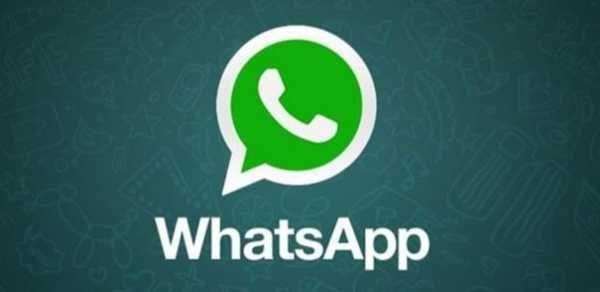 WhatsApp Messenger scaricalo gratis su iPhone ma per poco tempo !