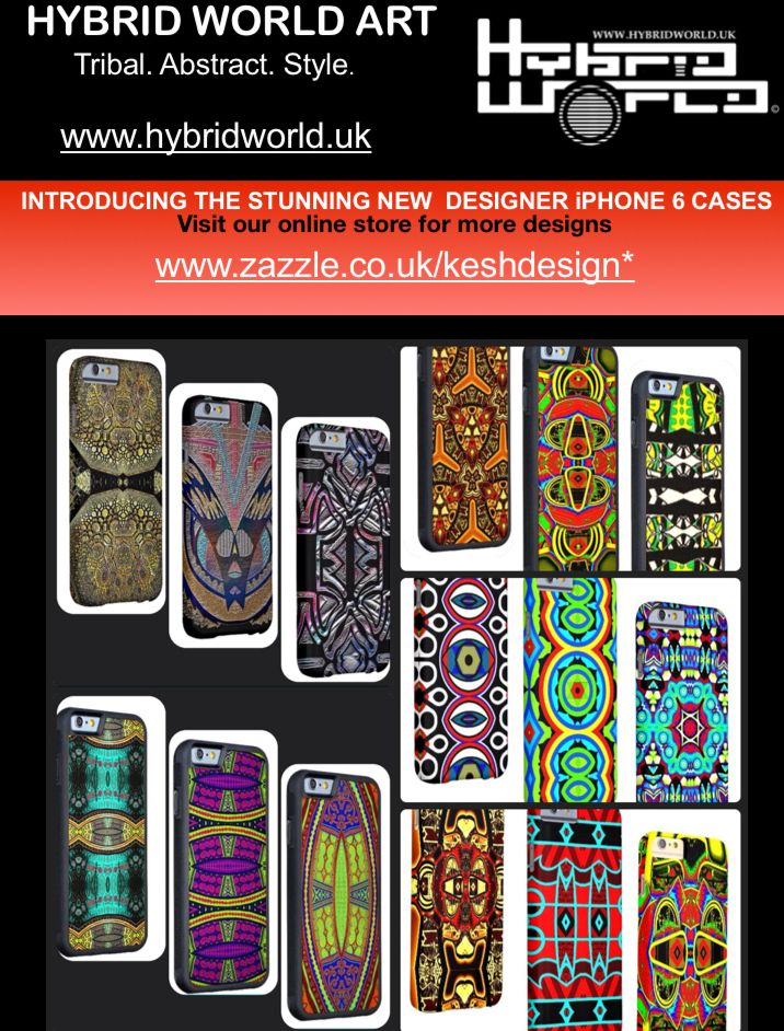 Tribal life hybrid world iPhone 4 case Bold colourful tribal abstract #iPhone 6 case Barely There iPhone 6 Case  Abstract tribal  designer Fabulous contemporary   #Exotic #tribal abstract lifestyle  Striking #colourful tribal #abstract  #eastern #native #aboriginal #mayan #maori  #hybridworld design. visit shop for 100s more designs www.zazzle.co.uk/keshdesign* or visit  www.hybridworld.uk for canvas art and prints