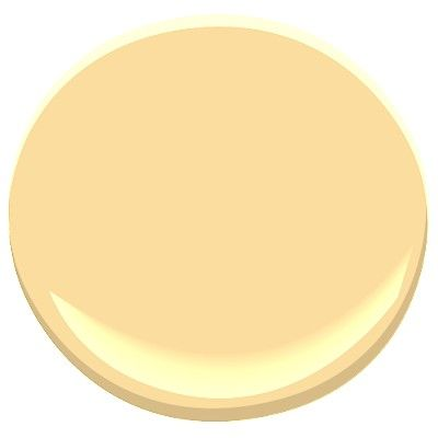 Walls Suntan Yellow Benjamin Moore Aura Home Decor Furniture Pinterest Paint Colors