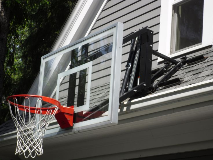 Hoops Plus is a major supplier In-ground & Portable Basketball Systems; Wall & Roof Mounts along with a vast array of recreational products for your Home, Commercial or Business location!