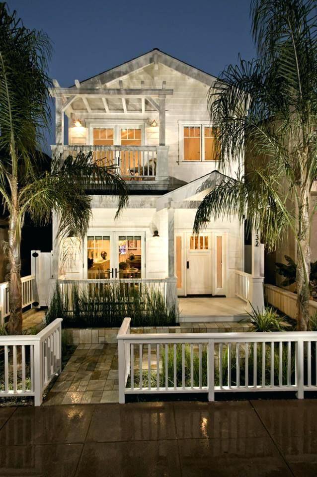 Apartment Interior Design Tumblr Best Beach Houses Ideas On House Modern White