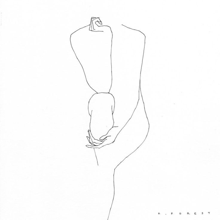 New drawings are in sale... Please send your request to contact@fredericforest.com - Woman sitting - Etude - All drawings of Frederic Forest are protected by the provisions of the Code of Intellectual Property and belong to Frédéric Forest. Do not to infringe the intellectual property rights relating to such elements and in particular to reproduce, display, modify, adapt, translate, extract and / or reuse a qualitatively or quantitatively substantial part, to the excluding acts necessary…