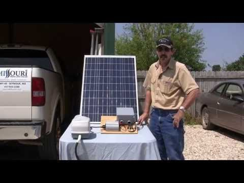 â–¶ solar panel pond aeration no battery using suntaqe system part solar panel pond aeration no battery using suntaqe system part two