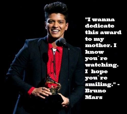 bruno single parents Subscribe & follow to get updates from bruno mars by submitting my information above, i acknowledge that i have reviewed and.