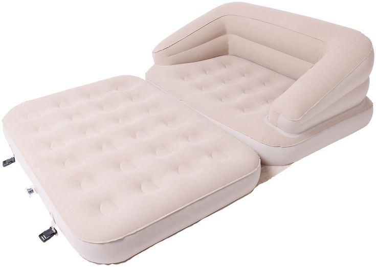 tasty sleeper sofa with air mattress. Convertor Multi Use Sofa Bed 733 best Air Lounges Collections images on Pinterest  Nature