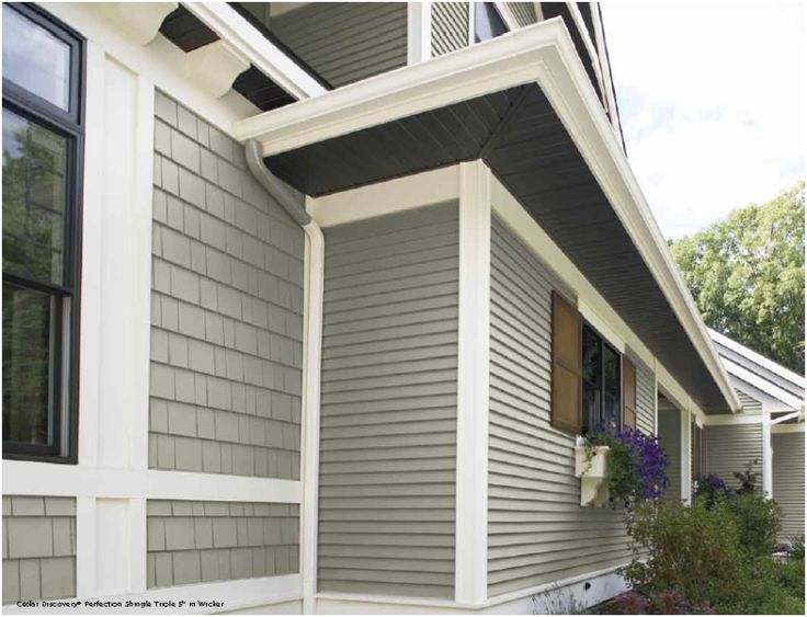 143 Best Beach St Siding Roofing Deck Images On