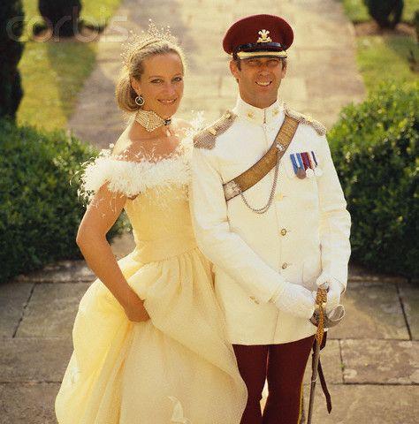 48 best images about princess michael of kent on pinterest