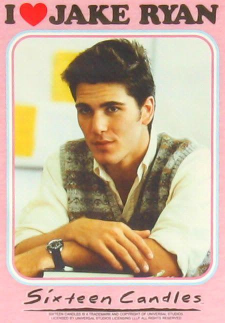 <3 me some Jake Ryan..dreamy.