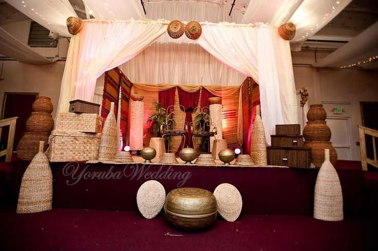 17 best images about traditional wedding stage on for American wedding stage decoration
