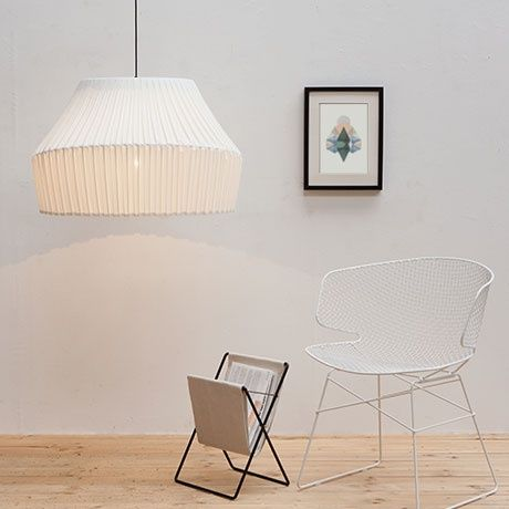 ber ideen zu h ngeleuchte esstisch auf pinterest moderne deckenleuchten. Black Bedroom Furniture Sets. Home Design Ideas