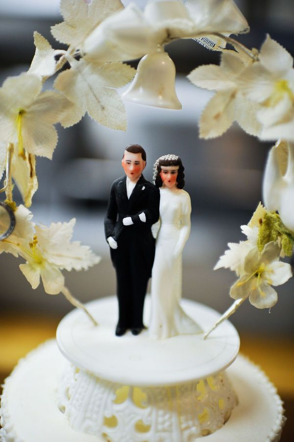old hollywood wedding cake toppers 171 best wedding cake toppers images on retro 17996