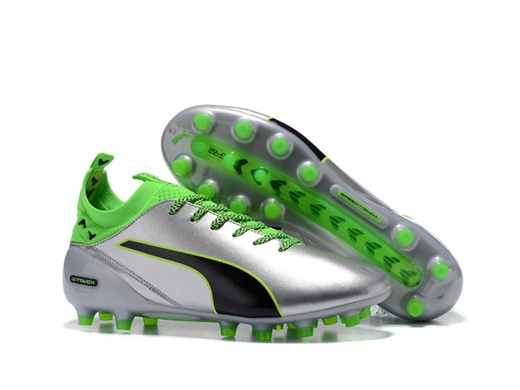 Purchase Football Shoes in our shop. Keep your fresh look with latest football  apparel such as jerseys, shoes, tees and hoodies.