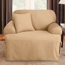 Ikea Sofa Bed All Slipcovers Cushion Design T Cushion Wayfair