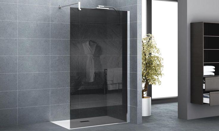Les 16 meilleures images du tableau porte serviette salle de bain
