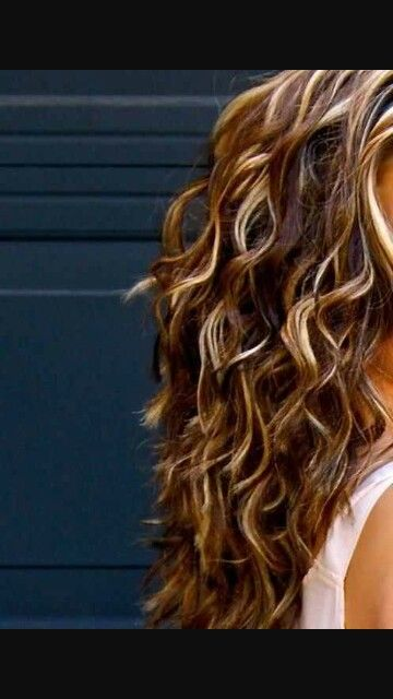 17 Best ideas about Hair Highlights And Lowlights on ...