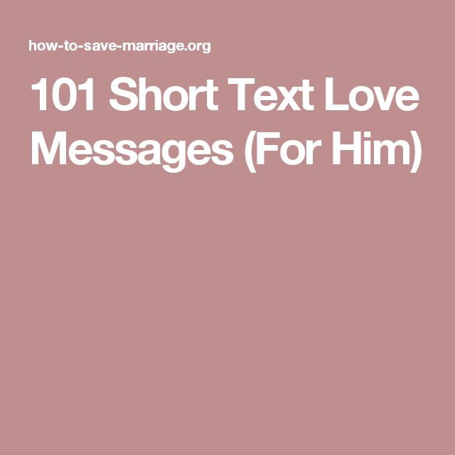 17 best ideas about morning message for him on pinterest