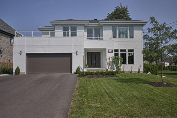 Maison à étagesà vendreàGranby - 649000 $ - PIERREBELLEFLEUR - LUCIEBELLEFLEUR - JEANBERGERON -- M15664472