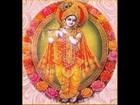 Krishna Das -Sita Ram    wonderful music - i am listening right now while cooking dinner :-)