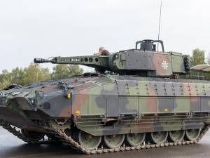 1. Panzerdivision | PhotoBW.info