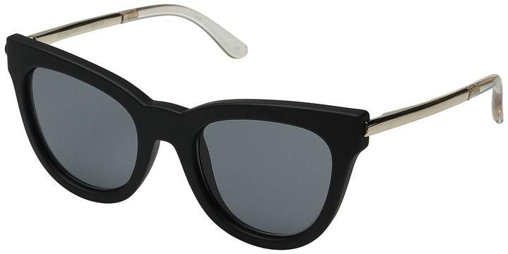 Le Specs Le Debutante - $47.40
