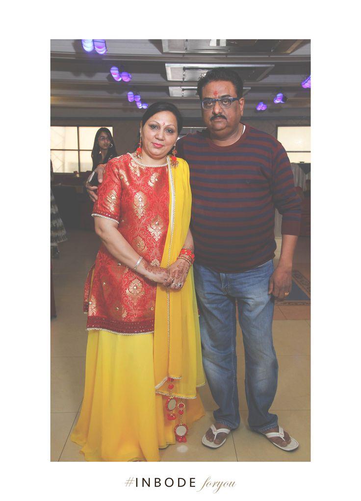 Haldi outfit / Mother of the Groom   #indianweddings #westernwear #eveningwear #wedmegood #charukaarora #menswear #fashion #fashionforreal #inbodeforyou #inbode #beyou #graphicdesign #design #sagan #outfit #outfitoftheday