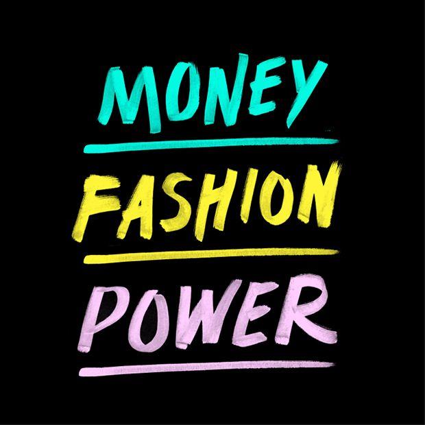 Entenda consumo consciente, trabalho escravo e slow fashion