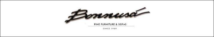 Somos Bonnusa, Lo mejor en Sofas Modernos y Contemporaneos