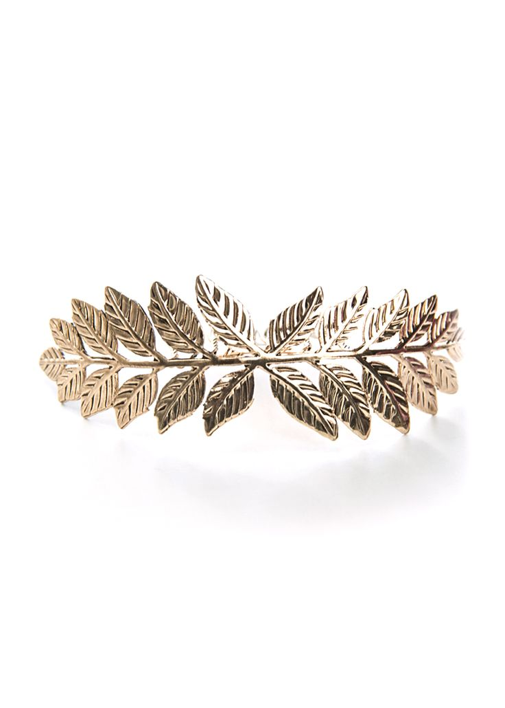 Kitsch Bun Pins are the go-to fashion accessory for instant style for your hair…