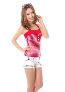Search Tankini swimsuits for juniors on sale. Views 223437.
