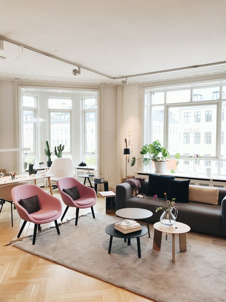 hay house design shop in copenhagen total travel guide for food and design lovers on coco. Black Bedroom Furniture Sets. Home Design Ideas
